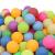 輝勝輝はカラーピンポンの抽選で50球を獲得しました。会社活動はボールデジタルで賞をとりました。カラー無字球(100個)はマークペンを送ります。