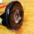 卓球の練習器の練習器のサーバーの手法の動作の定型化の吸盤の急速な変形版