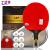 友誼729ラケット規格品六星攻撃用シェルク型アップグレード版の完成品は六、八九星初心者九星横拍で一箱(三星)をプレゼントします。