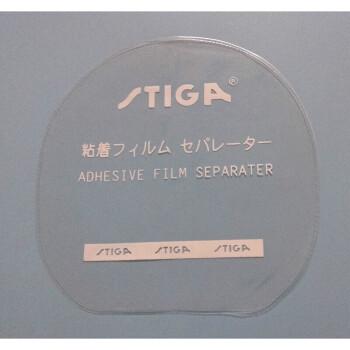 ラバー張り保護膜粘着性保護膜粘着性接着剤接着剤粘着剤粘着性フィルムHW Aモデル6枚入り