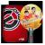 赤双喜拉ケトはE 3系三星ラケトの2本の初心者用ラケットE 302横撮り+E 306直撮りに大きなプレゼントバッグをプレゼントします。